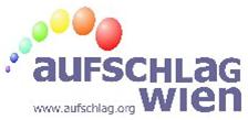 logo-aufschlag-1